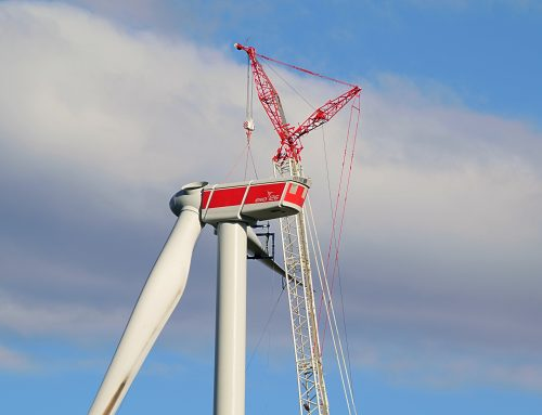 The employment effects of the German energy transition