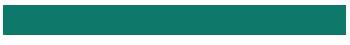 Climate Economics Logo